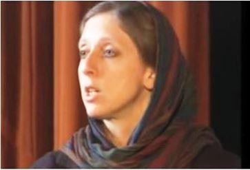 इस्लाम धर्ममा महिला