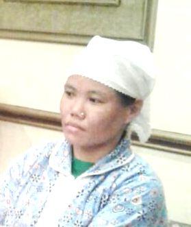 नेपालका एक ईसाई पास्टरकी श्रीमति इस्लामको शरणमा किन आइन ?