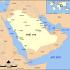 इस्लाम भन्दा पहिले अरब महाद्वीपको स्थिती (पहिलो भाग, तेश्रो पोष्ट)